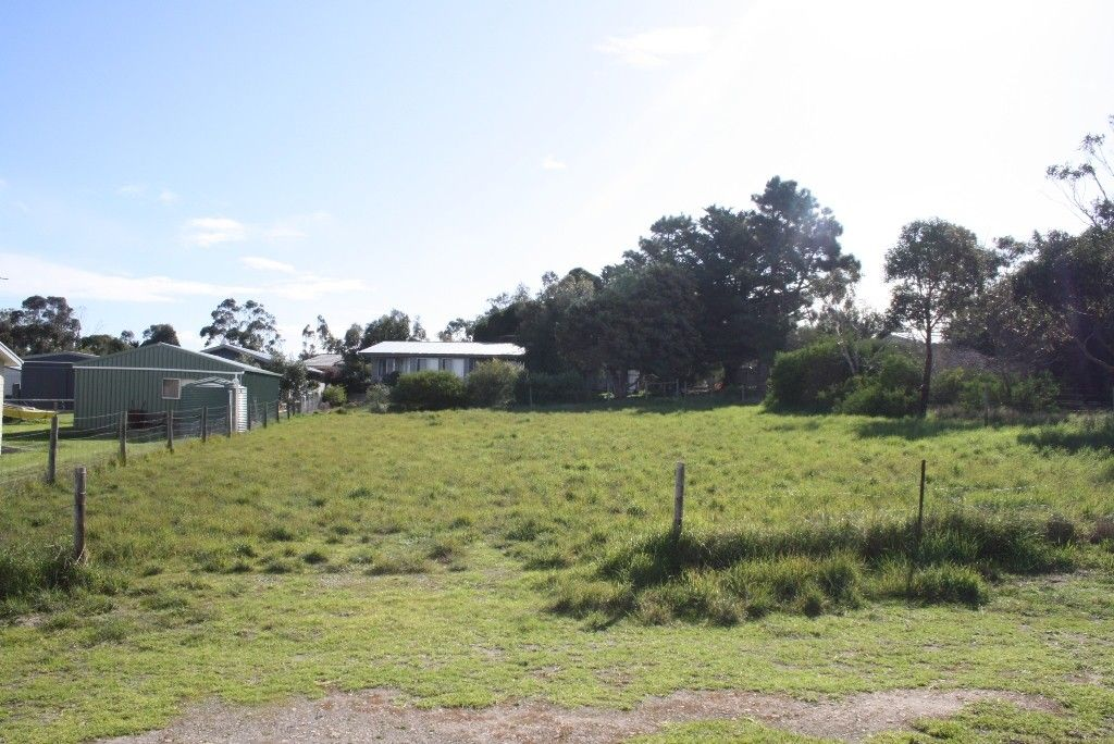 Lot 73 Lowther Street, Clayton Bay SA 5256, Image 1