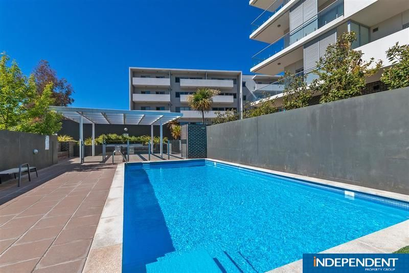 505/82 Thynne STREET, Bruce ACT 2617, Image 0