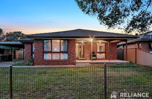 Picture of 38 Warringa Crescent, Hoppers Crossing VIC 3029