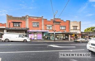 Picture of 1523 High Street, Glen Iris VIC 3146