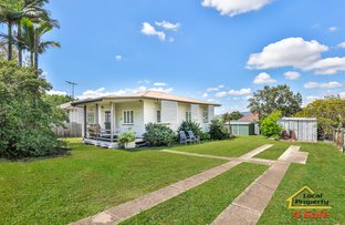 Picture of 98 Logan Street, Beenleigh QLD 4207
