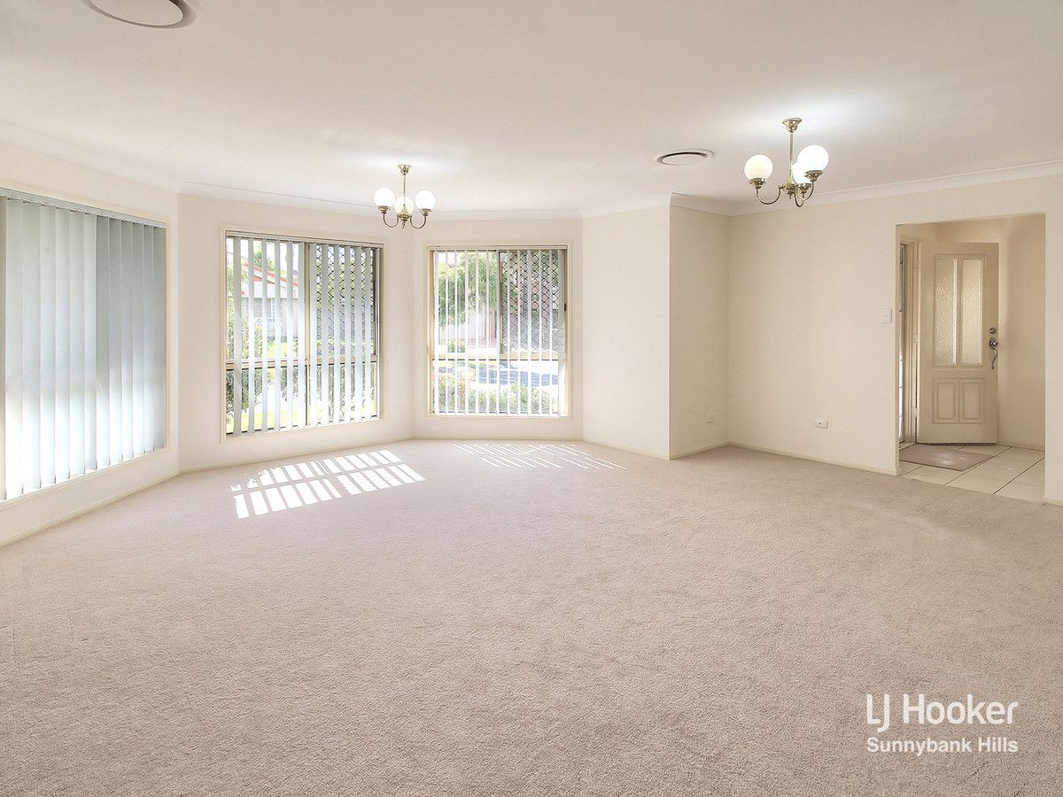 8 Bellflower Place, Calamvale QLD 4116, Image 0