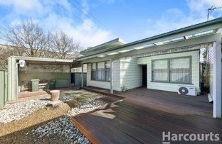 Picture of 8 Eureka Street, Ballarat East VIC 3350