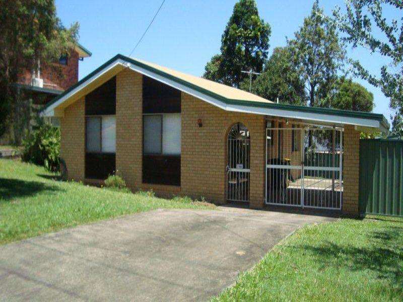 10 Lorton Court, Alexandra Hills QLD 4161, Image 0