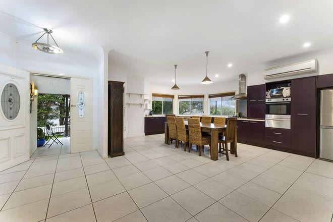 Picture of 6 Aqua Crescent, LAKE CATHIE NSW 2445