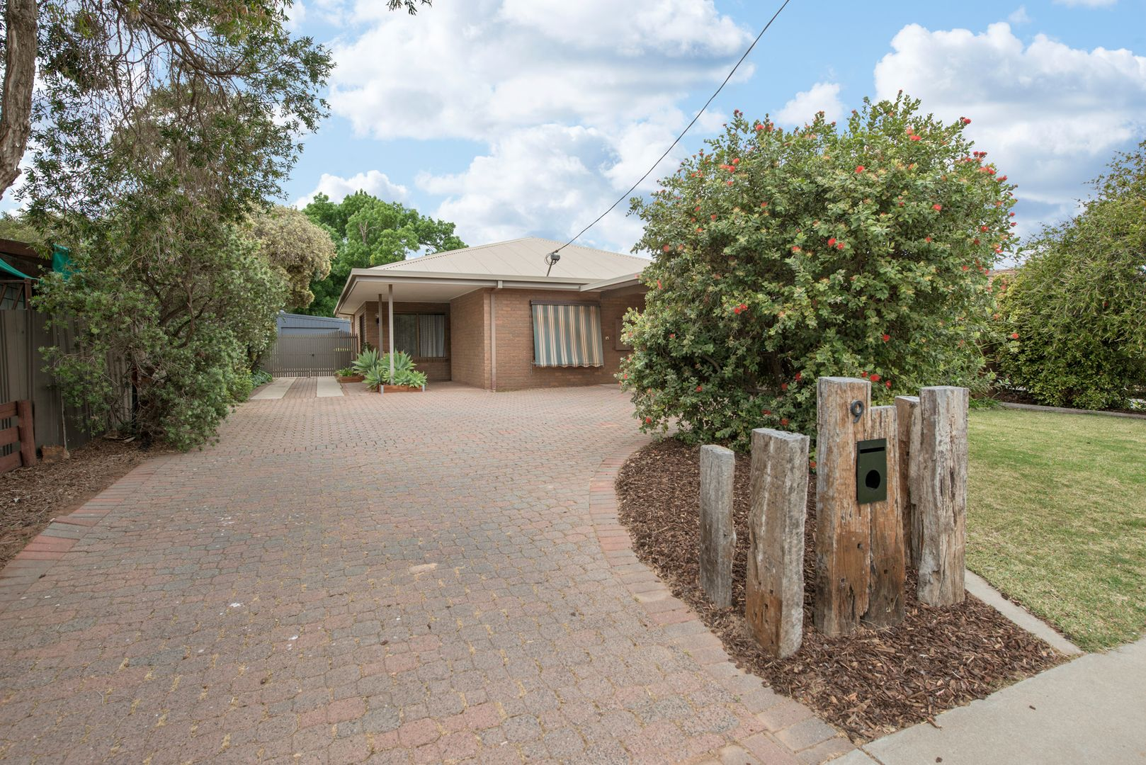 9 Currie Street, Swan Hill VIC 3585, Image 0
