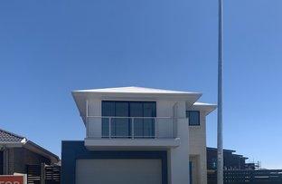 Picture of 37 Stoneham Circuit, Oran Park NSW 2570