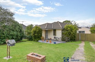 Picture of 20 Shedworth Street, Marayong NSW 2148