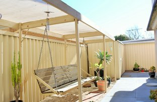 Picture of 3/35 Kerr Grant Terrace, South Plympton SA 5038