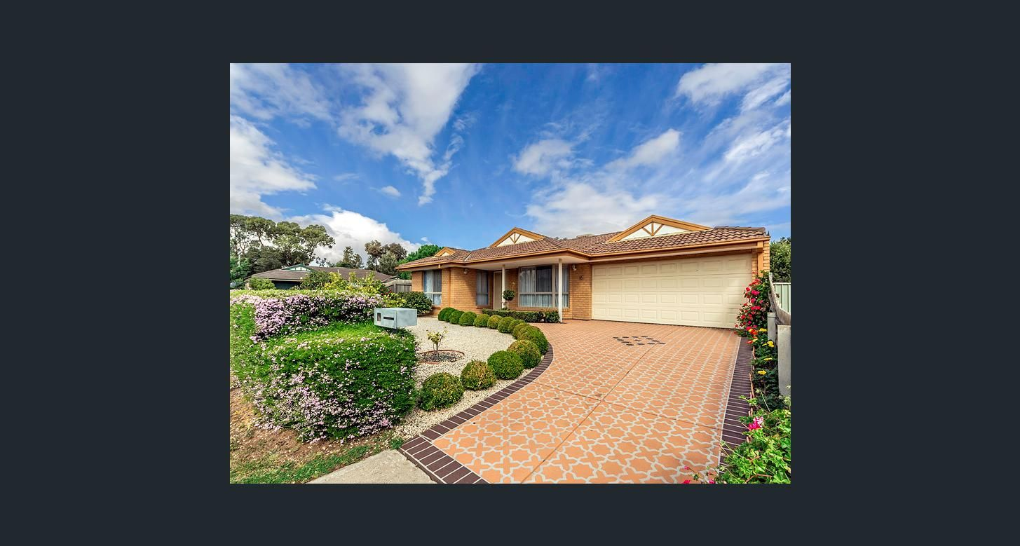 10 Farnborough Place, Hoppers Crossing VIC 3029, Image 13