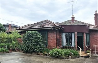 Picture of 95 Earl Street, Kew VIC 3101