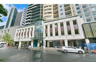 3F/811 Hay Street, Perth WA 6000
