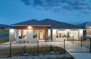 Picture of 19 Simmental Way, Calala NSW 2340