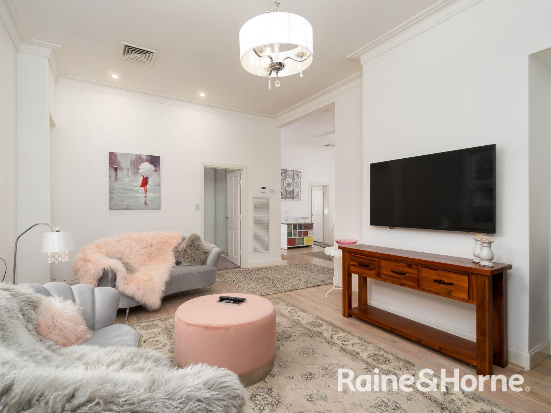 48 Best Street, Wagga Wagga NSW 2650, Image 1