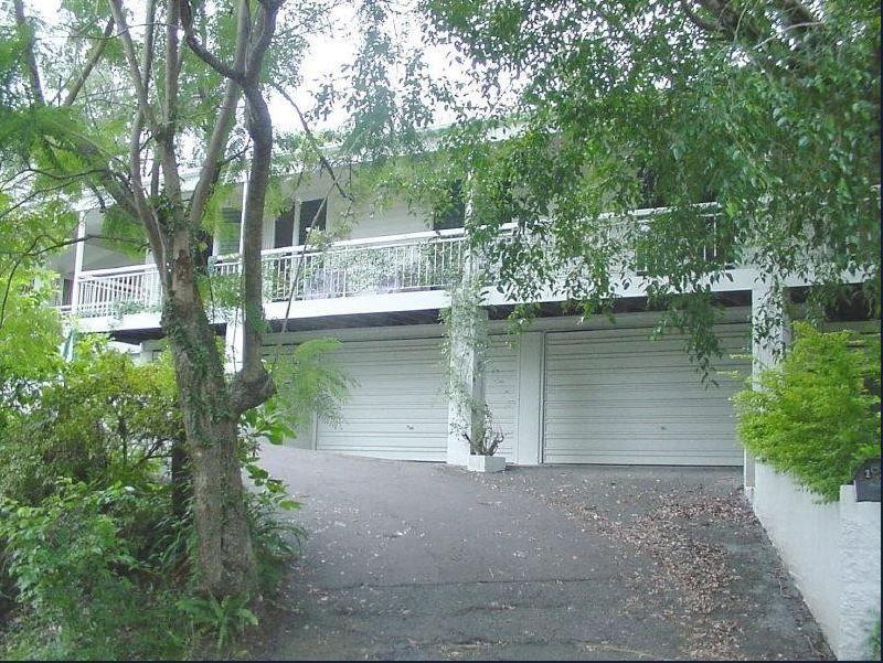 13 Gregory Street, Taringa QLD 4068, Image 1