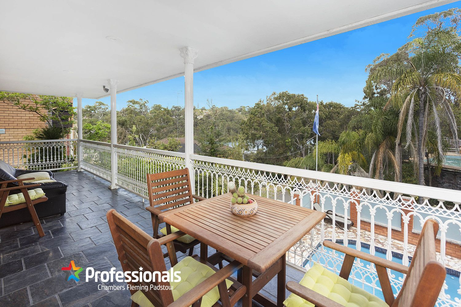4 Valley Road, Padstow Heights NSW 2211, Image 1