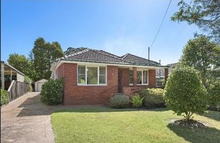 Picture of 4 Bulkira Road, Epping NSW 2121