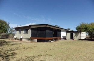 Picture of 80 Leabrae Road, Wallumbilla QLD 4428
