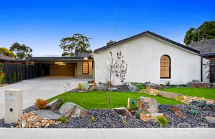 Picture of 54 Powell Drive, Hoppers Crossing VIC 3029