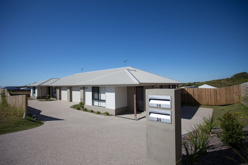 2/4 Anderson Street, Rural View QLD 4740, Image 0