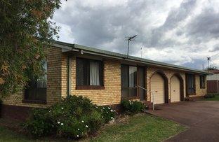 Picture of 13 Burton Street, Harristown QLD 4350