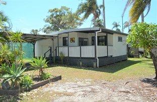 Picture of 3 Hibiscus Road, Arrawarra NSW 2456