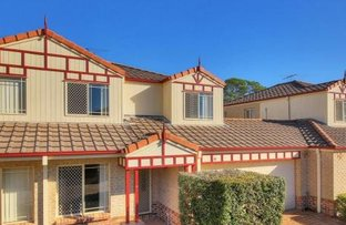Picture of 46/9 Hillview st, Runcorn QLD 4113