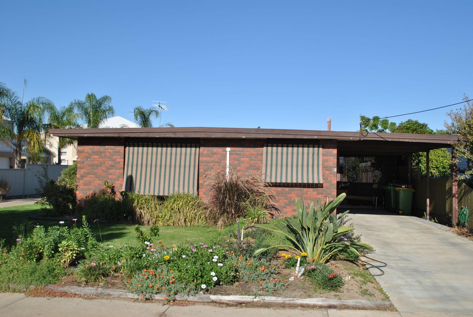 4/54 Melbourne st, Mulwala NSW 2647, Image 0