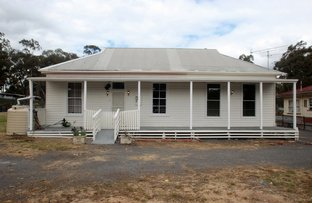 Picture of 1228-1230 Maryborough-Dunolly Road, Bet Bet VIC 3472