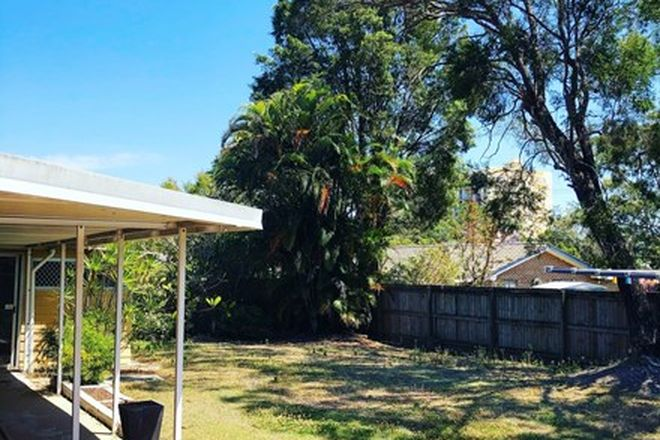 Picture of 22 Murrajong Road, SPRINGWOOD QLD 4127
