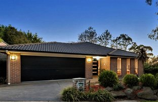Picture of 6 OLINDA PARK RISE, Lilydale VIC 3140