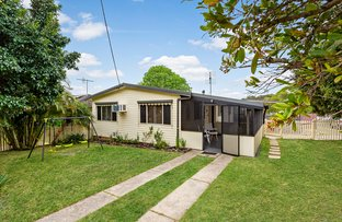 Picture of 252 Grandview Road, Rankin Park NSW 2287