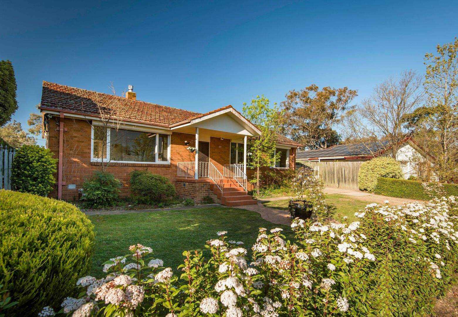 29 Godfrey Street, Campbell ACT 2612, Image 0