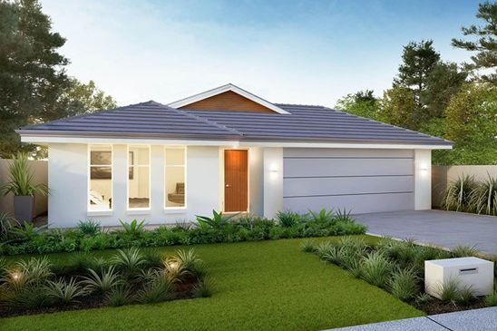 Picture of Lot 501 Begonia Drive, PENFIELD SA 5121