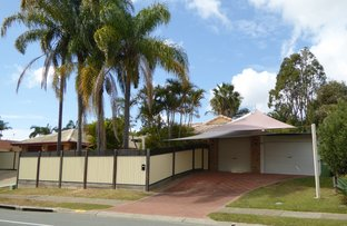 Picture of 45 ALLIED DRIVE, Arundel QLD 4214