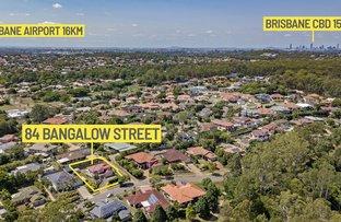 Picture of 84 Bangalow Street, Bridgeman Downs QLD 4035