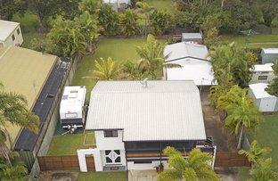 Picture of 3 Hakea Court, Kawungan QLD 4655