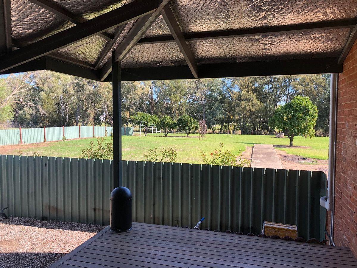 51 Nanima Street, Eugowra NSW 2806, Image 1