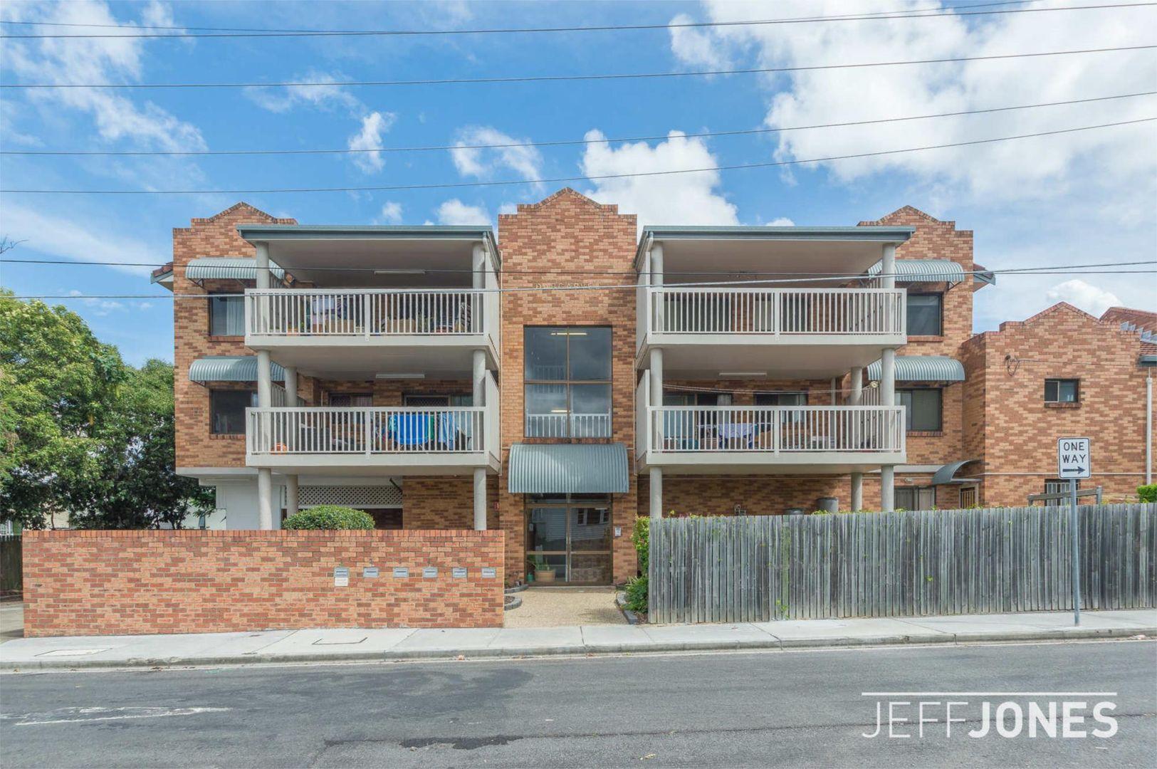 4/71 Lambton Street, Annerley QLD 4103, Image 0