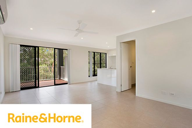 Picture of Carnarvon Avenue, SPRINGFIELD LAKES QLD 4300