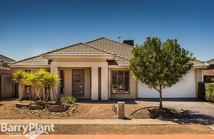 Picture of 5 Yaramba Boulevard, Point Cook VIC 3030