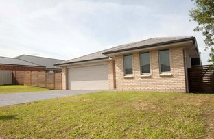 Picture of 64 Wattleponds Road, Singleton NSW 2330