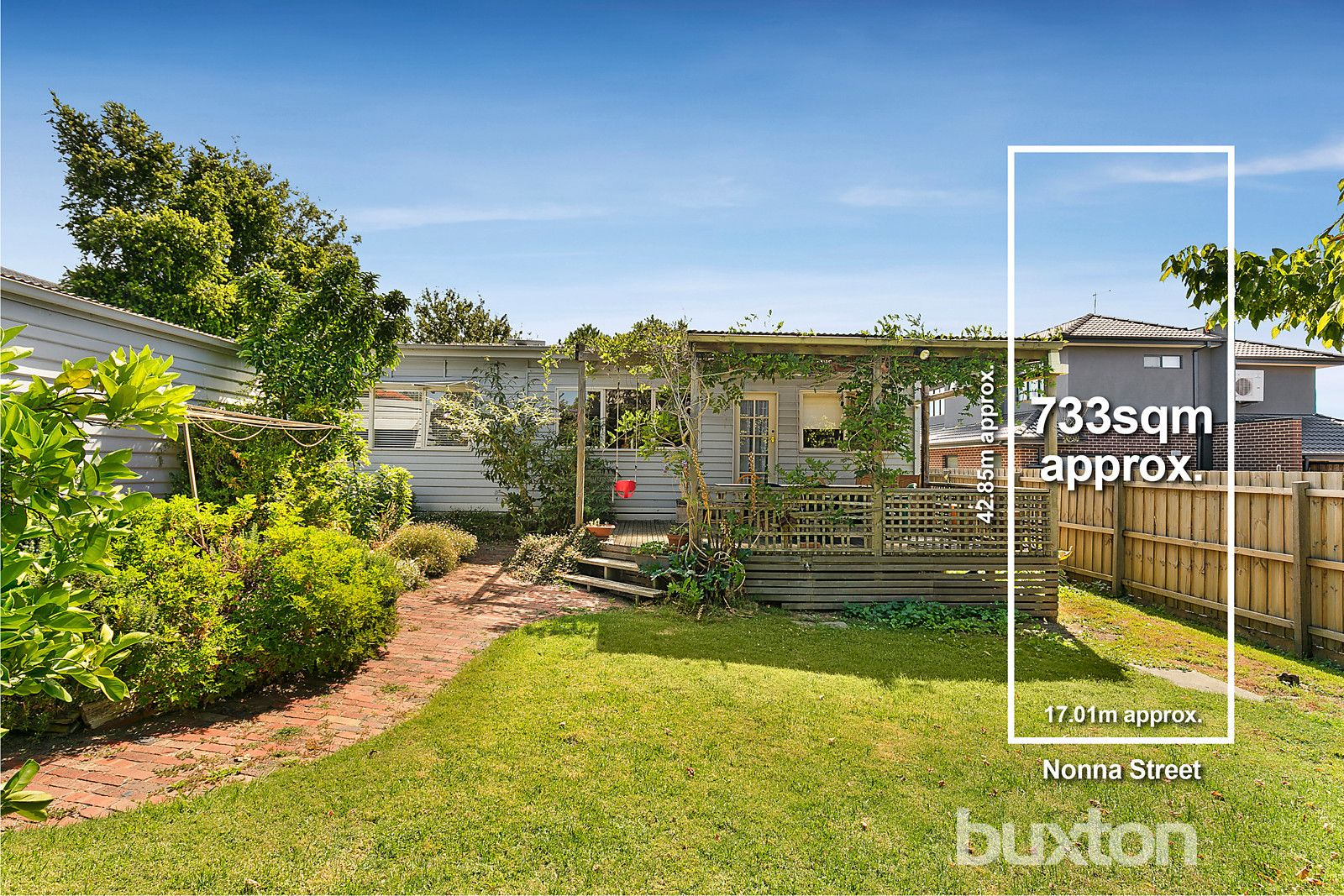 38 Nonna Street, Oakleigh East VIC 3166, Image 0