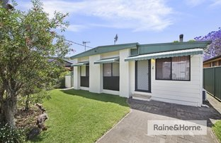 Picture of 17 Lakeview Parade, Umina Beach NSW 2257