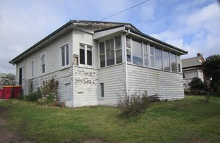 Picture of 16 Punchbowl Road, Punchbowl TAS 7249