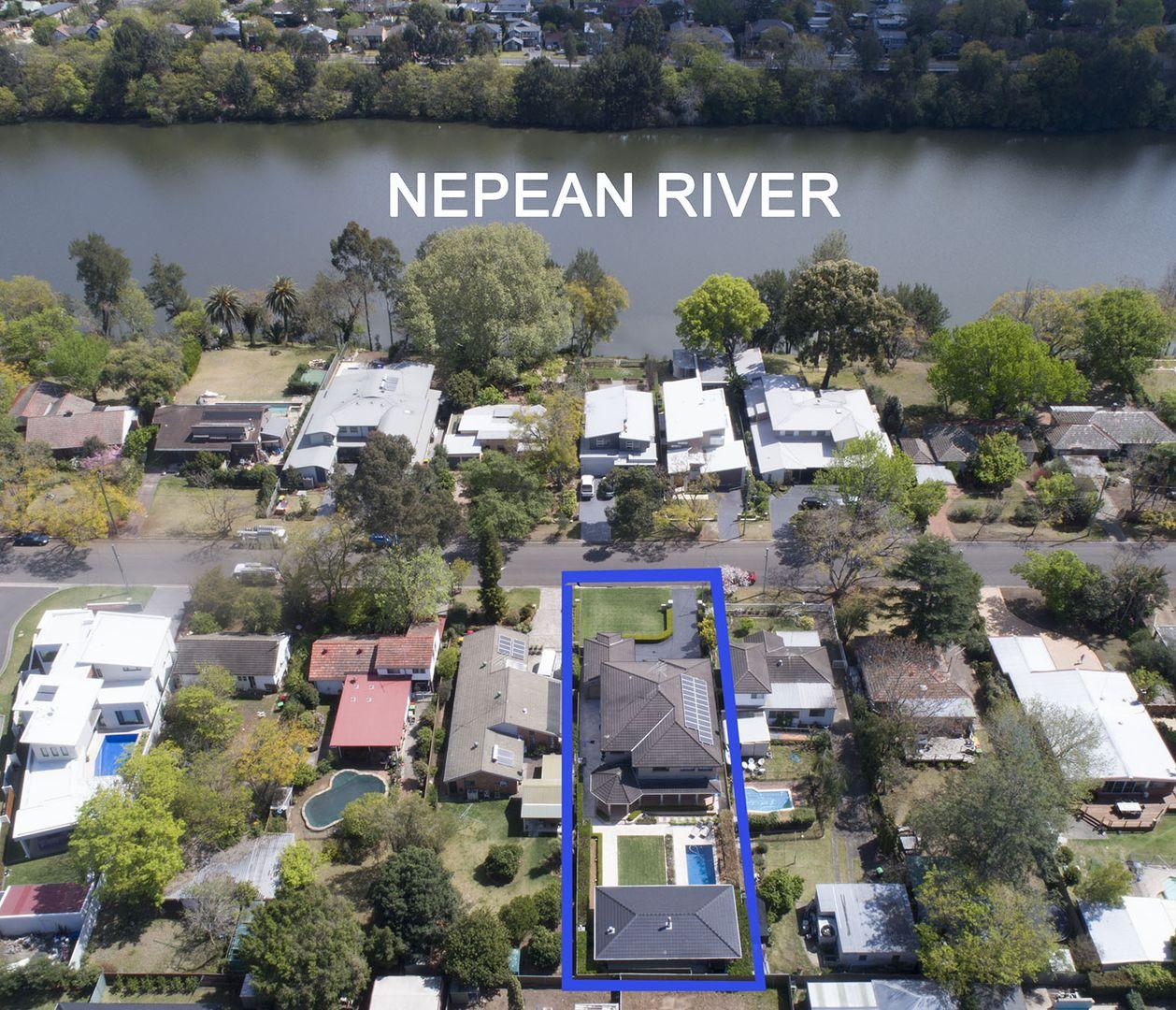74 Nepean Avenue, Penrith NSW 2750, Image 2
