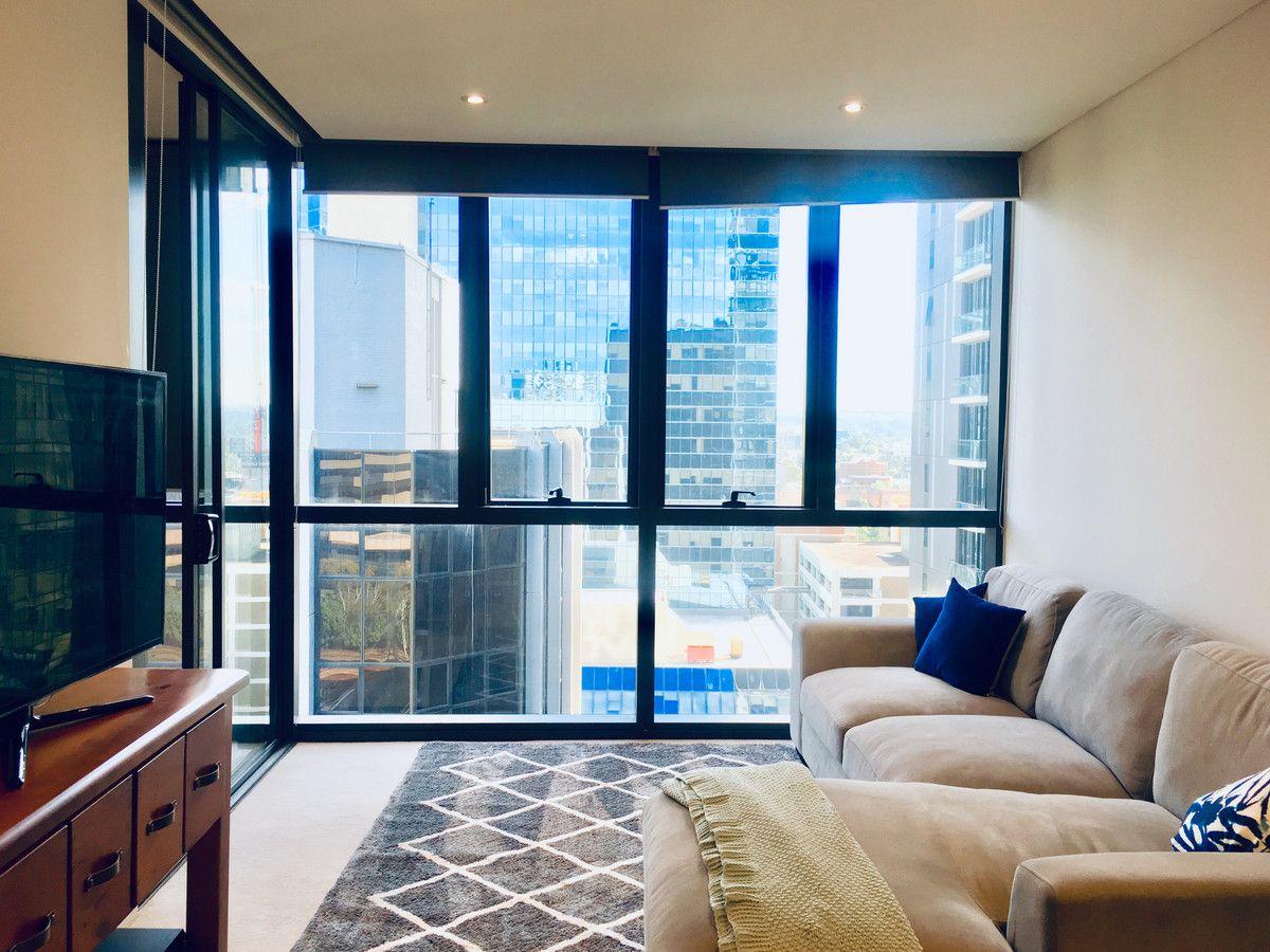 1121/45 Macquarie Street, Parramatta NSW 2150, Image 1