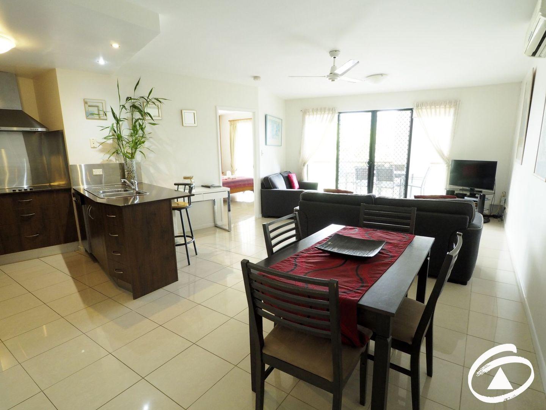 6/351 Lake Street, Cairns North QLD 4870, Image 2