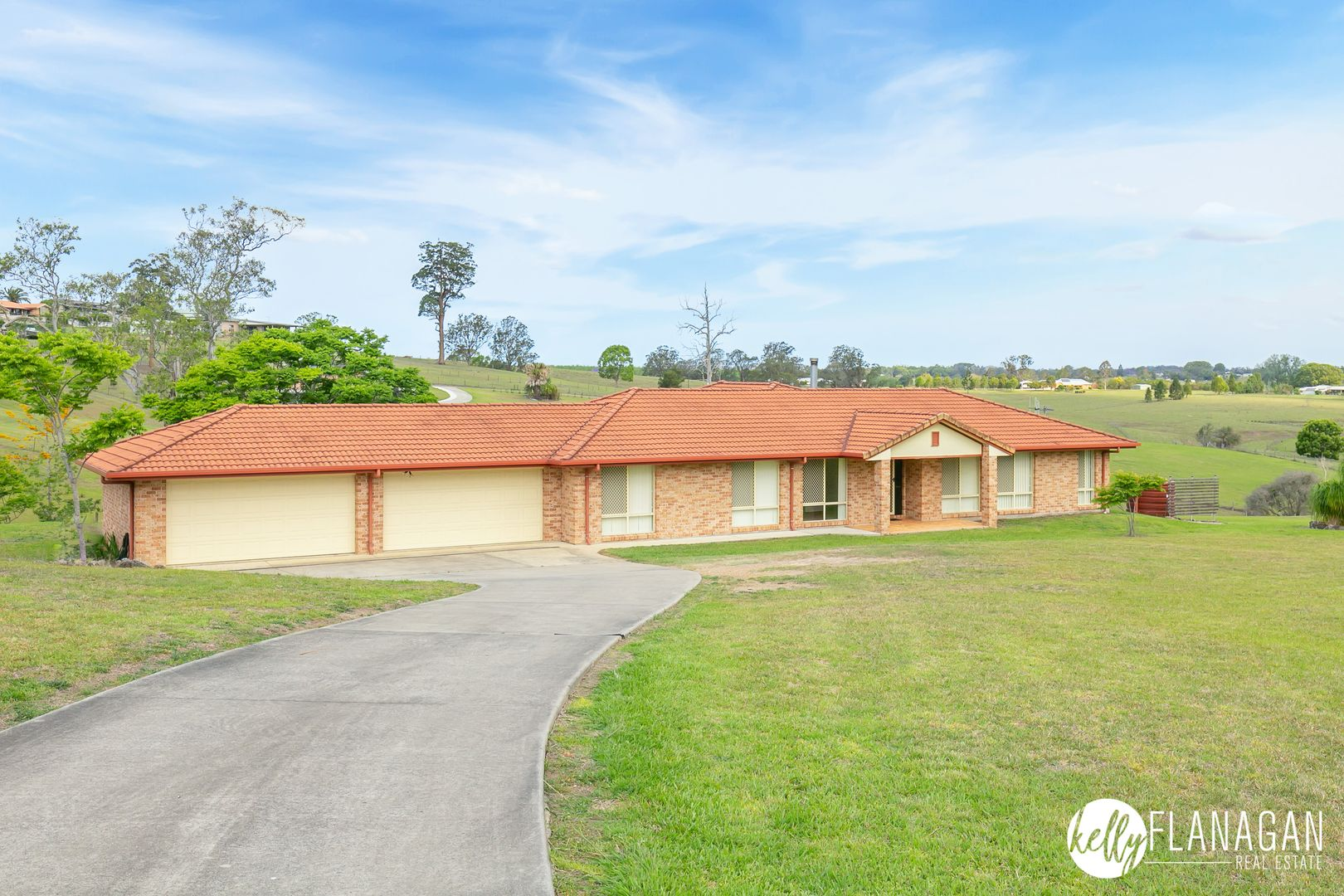 17 McPhillips Place, Greenhill NSW 2440, Image 1