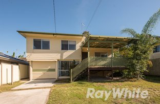 Picture of 26 Crest Street, Beenleigh QLD 4207